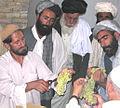Farmers in Zabul province of Afghanistan.jpg