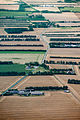 Farming in Danmark (20251530665).jpg
