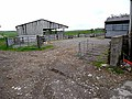 Farmyard at Old Cluden - geograph.org.uk - 1324892.jpg