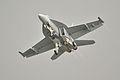 Farnborough Airshow (7570386000).jpg