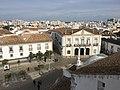 Faro (45538904305).jpg