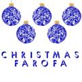 Farofa Christmas (Original Web Site Soundtrack).png