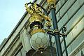 Farola del Palacio (3468843849).jpg