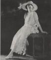 Fashion4 - Apr 1921.png