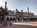 Fatehpuri Masjid in Delhi 11.jpg