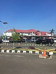 Fatmawati Soekarno Airport terminal.jpg