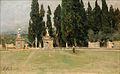 Federico Andreotti Piazzale Poggio Imperiale.jpg