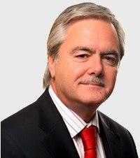Federico Pinedo (born 1955).jpg