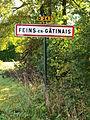 Feins-en-Gâtinais-FR-45-panneau-02.jpg