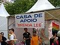 Feira cultural LGBT 2009-27.JPG