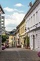 Feldkirchen Kirchgasse 26 Wohnhaus 02082018 6131.jpg