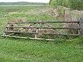 Feldmark bei Dätgen - panoramio.jpg