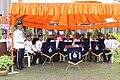 Felicitation Ceremony Southern Command Indian Army 2017- 104.jpg