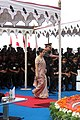 Felicitation Ceremony Southern Command Indian Army 2017- 27.jpg