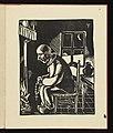 Felix Timmermans - Vrome dagen - 1922 - xylogravure - Royal Library of Belgium - III 65288 B (p. 0005).jpg