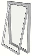 Casement window - Wikipedia
