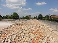 Fenain - Écoles des cités de la fosse Agache des mines d'Anzin (05).JPG
