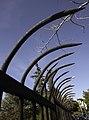 Fence athens (32799217724).jpg