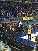 Fenerbahçe men's basketball vs Darüşşafaka Doğuş TSL 20160208 (67).jpg