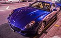 Ferarri Blue from swiss (8235508863).jpg