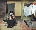 Ferdinand-hodler-mutter-und-kind-in-der-kueche-mother-and-childe-in-the-kitchen-1889.jpg