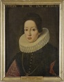 Ferdinand II, 1610-1670, storhertig - Nationalmuseum - 16168.tif