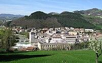 Fermignano.jpg