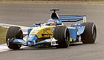 Fernando Alonso 2003 Silverstone 8.jpg