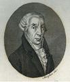 Ferrante de Gemmis (1732-1803).png