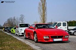 [Image: 256px-Ferrari_348_-_Flickr_-_Alexandre_Pr%C3%A9vot_%284%29.jpg]