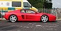 Ferrari 512TR - Flickr - exfordy.jpg