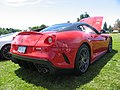 Ferrari 599 GTO (14454078916).jpg
