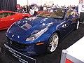 Ferrari FF (12574466555).jpg