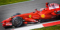 Ferrari Raikkonen 2008 Spanish GP.jpg