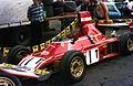 Ferrari Spare BH.jpg