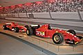 Ferrari world-abu dhabi-2011 (28).JPG