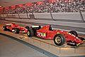 Ferrari world-abu dhabi-2011 (28).JPG