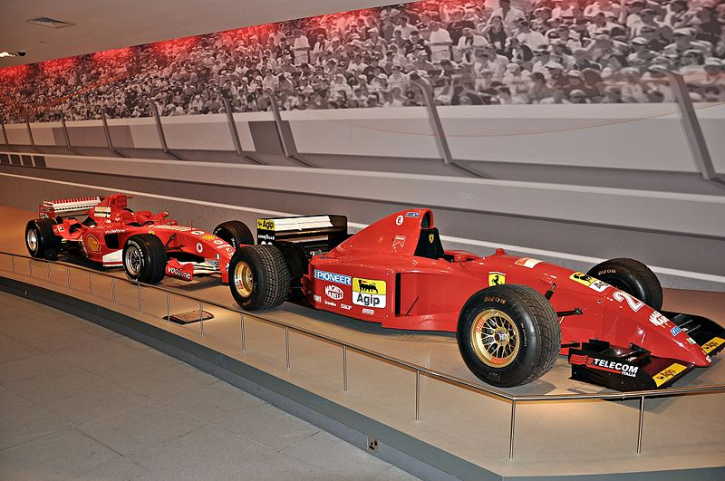 File:Ferrari world-abu dhabi-2011 (28).JPG