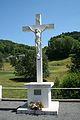 Ferrieres (81) croix 1.JPG
