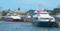 Ferries to Bacolod in Iloilo City.png