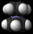 Ferrocene-from-xtal-3D-SF-B.png