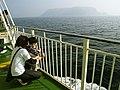 Ferryboat - panoramio.jpg