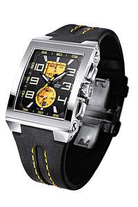 7112fc622b4 Relógio Festina modelo F16184