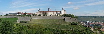 Festung Marienberg, 7.jpg