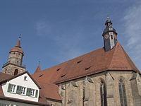 Feuchtwangen Stiftskirche 005.jpg