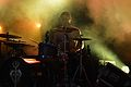 Feuertal 2013 - Letzte Instanz 22.jpg