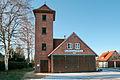 Feuerwehrhaus Ditterke IMG 4822.jpg