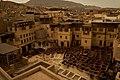 Fez (36054726204).jpg