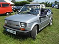 Fiat126 Pop2000 Cabrio.jpg