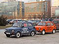Fiat 126p, Warsaw Self-drive Tour (40378800952).jpg